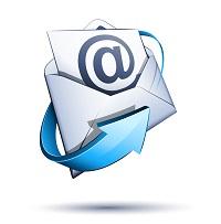 Accédez à notre formulaire de contact